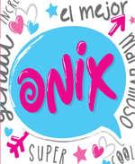 Ofertas de Onix, Promoción 2x1