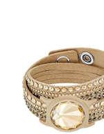 Ofertas de Swarovski, Activity tracking jewelry