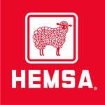 Ofertas de Hemsa, Lo mejor de primavera