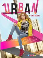 Ofertas de Cklass, Urban