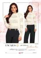 Ofertas de Cklass, Fashionline Otoño-Invierno 2016