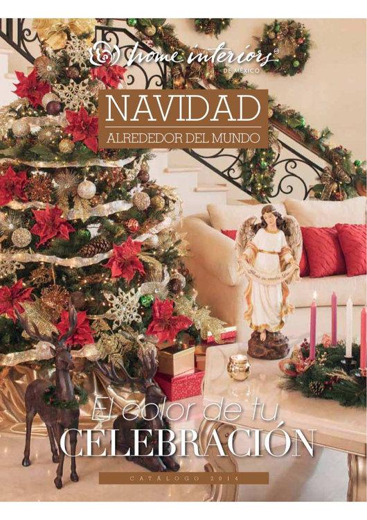 Home Interiors Aguascalientes - Catálogos, ofertas y ...