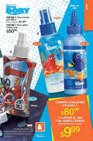 Ofertas de Avon, Fashion & Home c4