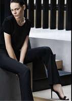 Ofertas de Hugo Boss, Mujer Fundamentals