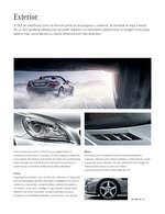 Ofertas de Mercedes-Benz, SLK
