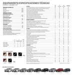 Ofertas de Chevrolet, Suburban 2017