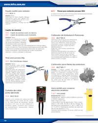 Productos y Accesorios
