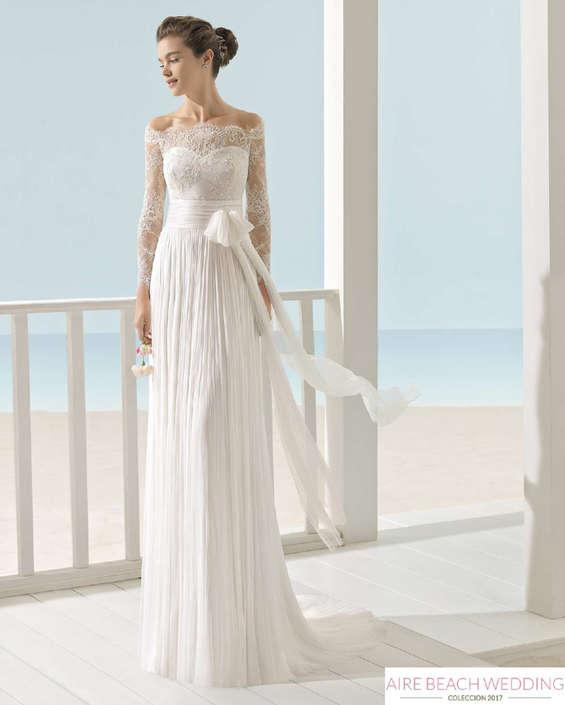donde comprar vestidos de novia baratos en guadalajara – vestidos