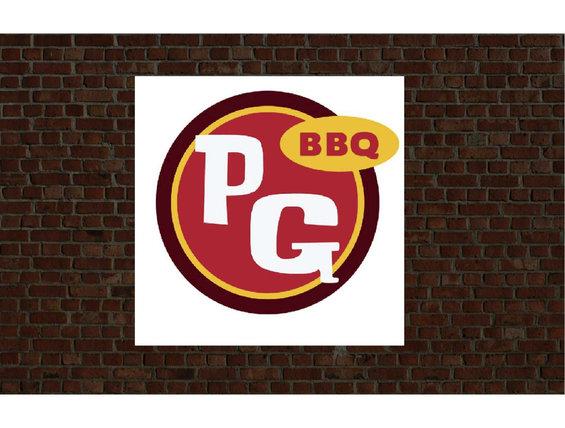 Ofertas de Pinche Gringo BBQ, Menú