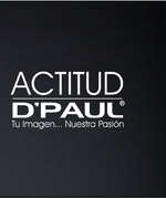 Ofertas de D'Paul, Lookbook
