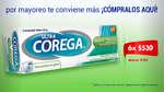 Ofertas de Farmatodo, Catálogo productos