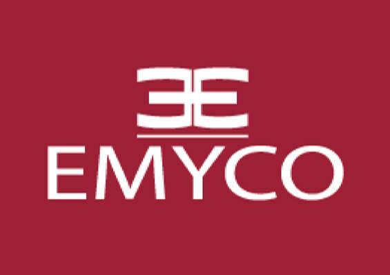 Ofertas de Emyco, Colección Harman