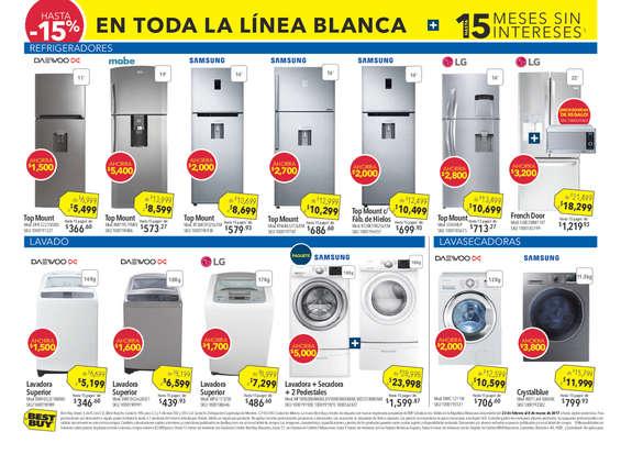 Horno microondas cat logos ofertas y tiendas donde for Oferta encimera y horno