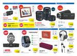 Ofertas de Best Buy, Más tecnología ¡Más Fácil!
