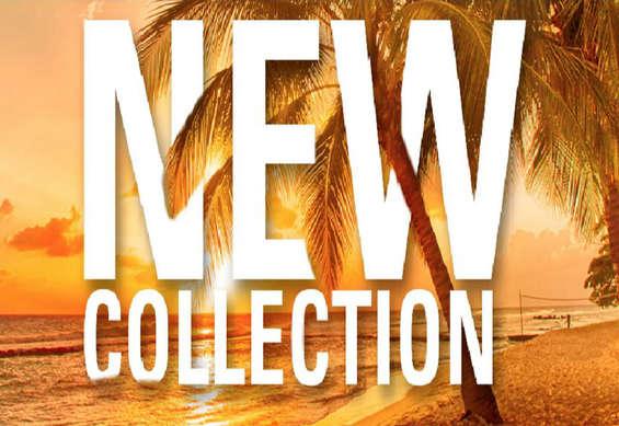 Ofertas de Hang Ten, Men's New Collection