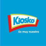 Ofertas de Kiosko, 2x1