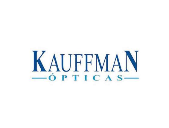 Ofertas de Kauffman Ópticas, New arrivals