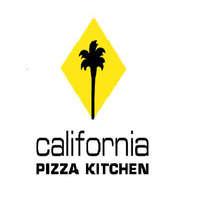 Promociones Especiales California Pizza Kitchen
