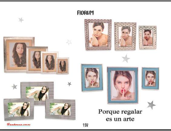 Portaretratos en guadalajara cat logos ofertas y for Sanborns azulejos horario
