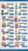 Ofertas de 7-Eleven, Cerveza & Vinos Puebla