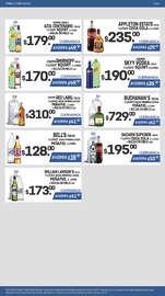 Cerveza & Vinos Puebla
