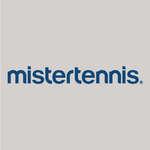 Ofertas de Mister Tennis, Precio especial