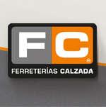 Ofertas de Ferreterías Calzada, Catálogo de precios