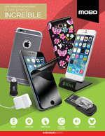Ofertas de Mobo, Los mejores productos a un precio increible