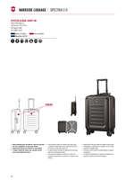 Ofertas de Victorinox, Travel Gear