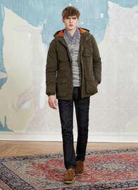 Men's & Coats Jackets