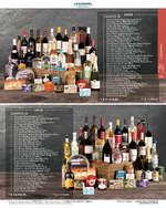 Ofertas de La Europea, Catálogo 2016