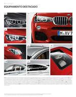 Ofertas de BMW, X4