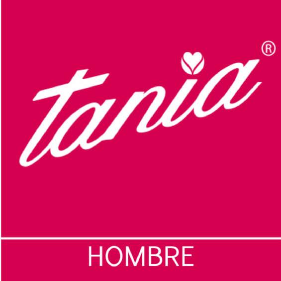 Ofertas de Tania, Hombre