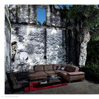 Casa y estilo 2016