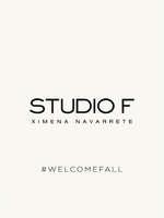 Ofertas de Studio F, Ximena Navarrete