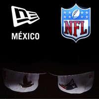 Línea NFL