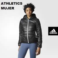 Athletics Mujer