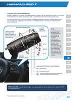 Ofertas de Mazda, Guía Rapida Mazda 3