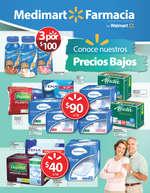 Ofertas de Medimart, Conoce nuestros precios bajos