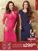 Ofertas de Avon, Campaña 19 Moda y Casa