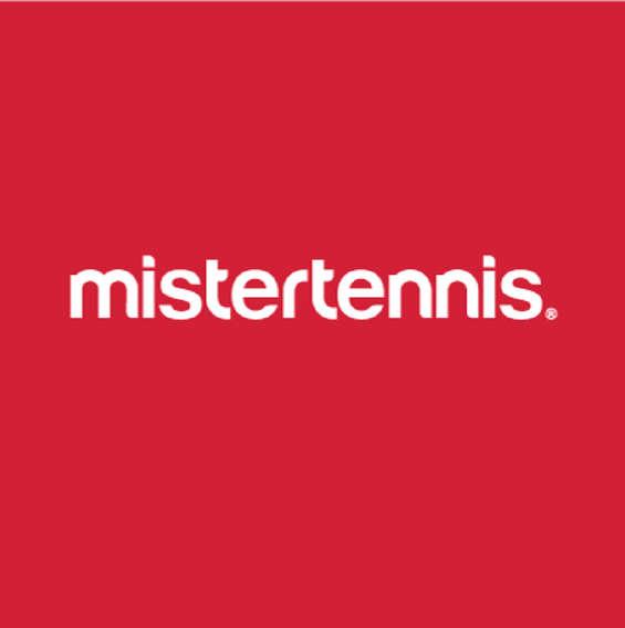 Ofertas de Mister Tennis, Productos
