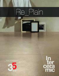 Re_Plain
