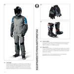 Ofertas de BMW, F800GS