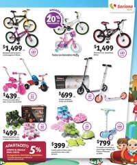 Reino de los juguetes
