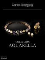 Ofertas de Daniel Espinosa, Aquarella