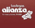Ofertas de Bodegas Alianza, Descuento Chivas Regal