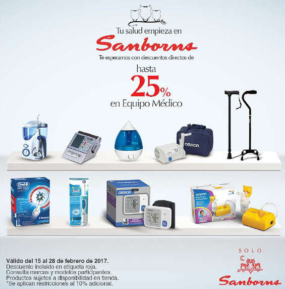 Sanborns avenida vallarta no 1600 arcos guadalajara for Sanborns azulejos horario