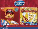 Ofertas de Juguetibici, Hasbro Gaming