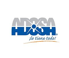Catálogos de <span>Adosa</span>