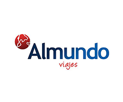 Catálogos de <span>Al Mundo Viajes</span>